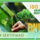 iso-14001-egitimi