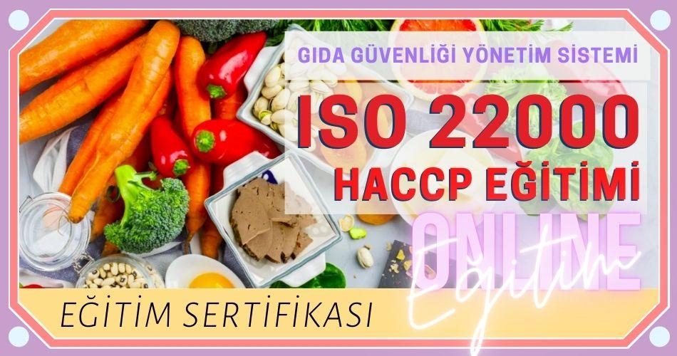 iso-22000-egitimi