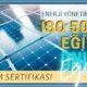 iso-50001-egitimi
