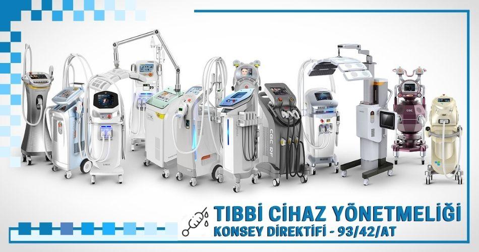 tibbi-cihaz-yonetmeligi