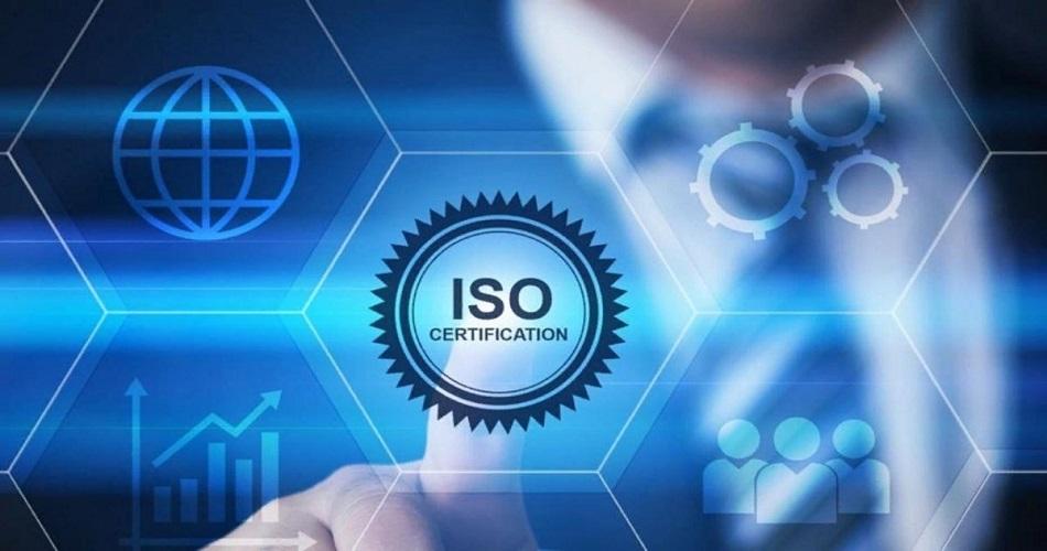 EN ISO 13849 Nedir